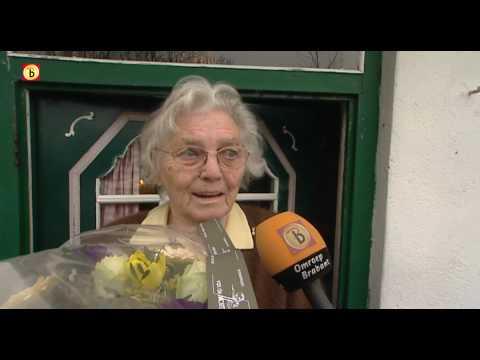 94-jarige vrouw mocht niet stemmen bij gemeenteraadsverkiezingen