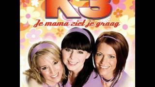 K3 Muziek