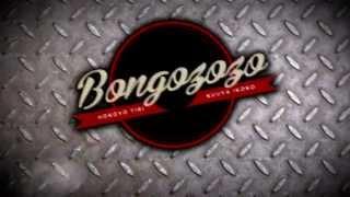 Bongozozo Crashing High Quality Mp3