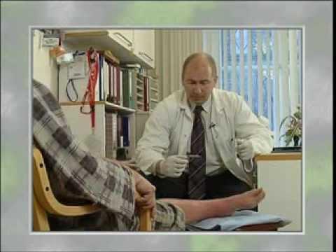 Ieteicamie zāles par prostatīts
