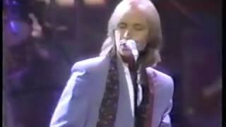 Tom Petty & Axl Rose - Free Fallin