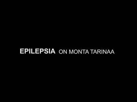 Epilepsia on monta tarinaa