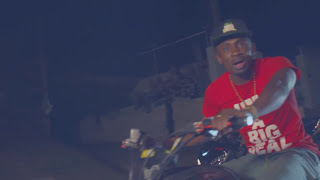 Christopher Martin - I'm A Big Deal | Official Music Video