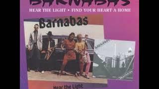 Barnabas - Nicodemus