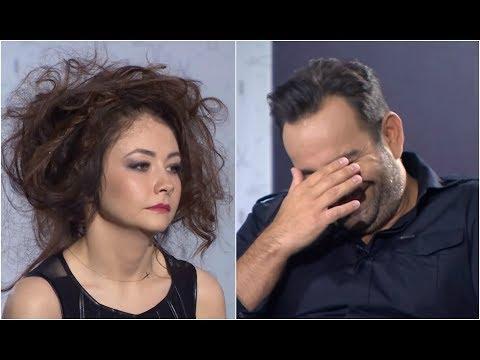 Wypadanie włosów z hormonalnymi