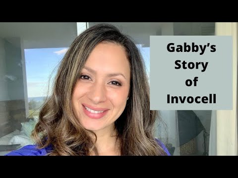 Invocell Cycle | Infertility Story | IVF Success