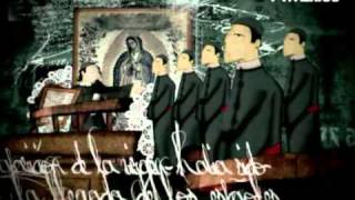 El Once es Historia - Insurrectos: Fray Servando Teresa de Mier