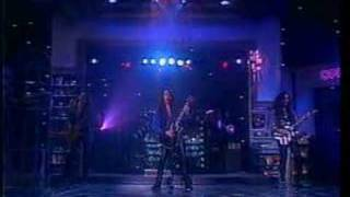 Stryper - Lady (Live)