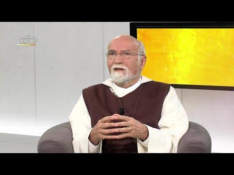 Père Jacques Philippe : Heureux le pauvre en esprit