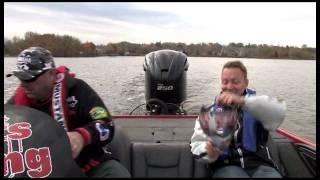 2010 Yamaha VMAX SHO: Mercer gets his socks blown off!