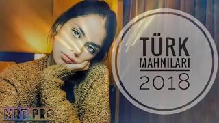 TÜRK Mahnıları 2018 | Yığma OYNAMALİ Turk  (MRT Pro Mix #36)