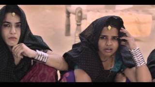 New TV ad for Radio Mirchi | Rudali | Mirchi sunne wale always khush | Radio Mirchi