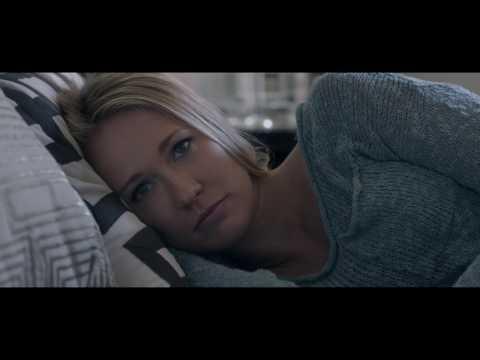 1 Night (Trailer)