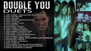 Double You - Duets