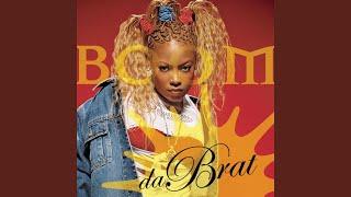 Boom (Disco D - Radio Mix)