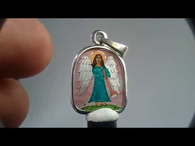 Medalik-eu-mb-nieustajacej-pomocy-anioł