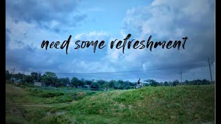 I NEED SOME REFRESHMENT :( Cinematic FPV | BD.