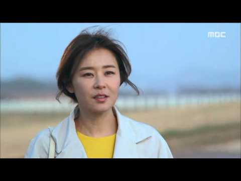 [Glamourous Temptation] 화려한 유혹 ep.50 Choi Kang-hee&Joo Sang-uk meet again most dramatically 20160322