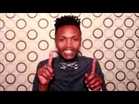 Dec 2016- Kikuyu Mix -Nyamachoma Mix(Sponsor) -Liberty Sounds-Dj Jaffer