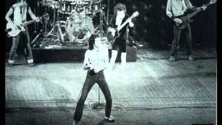 AC/DC - Cold Hearted Man