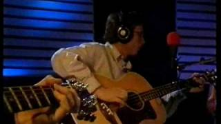 r.e.m. losing my religion live acoustic version 1991 Holland