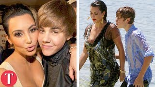 10 Celebrity Friendships You Totally Forgot About
