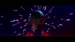 Twenty One Pilots - Ride (Jeff Mex Mashup) [FREE DOWNLOAD]