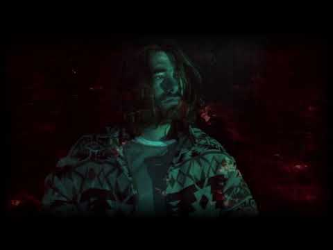 EMO - Drone (instrumental)