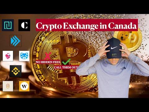 Kaip suprasti bitcoin trading