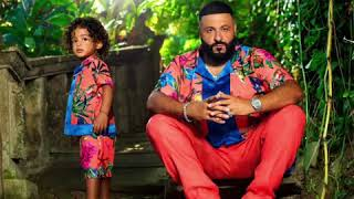 Jealous (Clean)   DJ Khaled Feat. Chris Brown, Lil Wayne & Big Sean