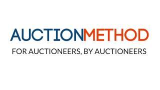 AuctionMethod video