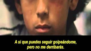 Eminem ft Lil Wayne   No Love Traducida y Subtitulada al Español [HD   Official Video]