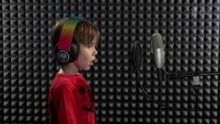 ЗВУК СНИЗУ (28.10.16)  Дима Билан и Алла Михеева угадывают песни