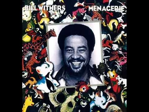 Billy Withers - Let me be the one you need