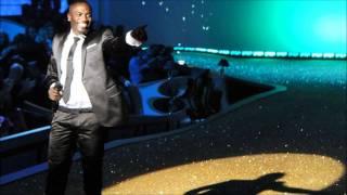 Akon ft David Guetta (Life As a Superstar) NEW SONG 2011