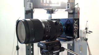 Chronos 2.1 Review | FullHD High Speed Camera with Amazing Value