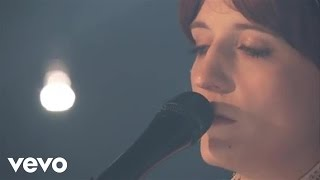 Florence + The Machine - Dog Days Are Over (AOL Sessions) - Video Youtube