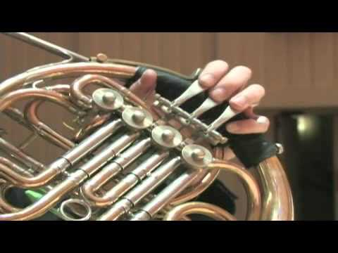 Download Major Scales For French Horn HD Mp4 3GP Video and MP3