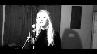 Jess Glynn - Take Me Home (Tara Browne Cover)