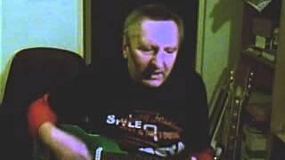 Video Pollens a jeho životní láska