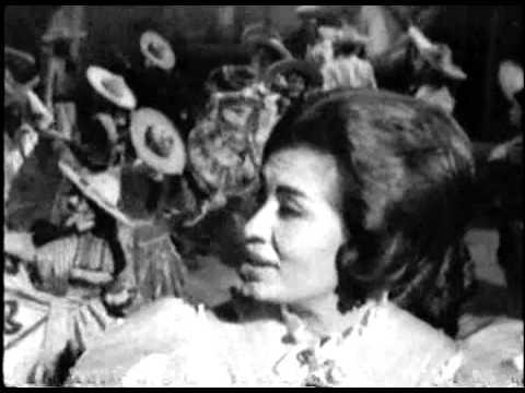 Rosita Quintana Biografia 4d Videos Mp3