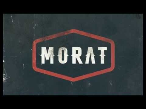Morat - Mix Engineer - Brian Springer