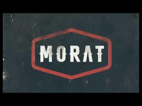Morat - Mix Engineer - Brian Springer