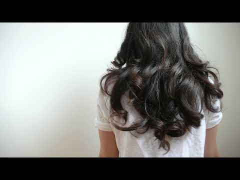 Почему растут волосы на сосках, вокруг сосков у женщин?