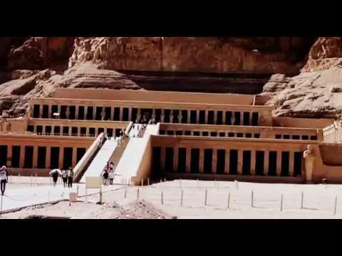 Храм в ватутинках москва