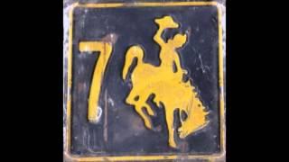 7Horse - Low Fuel Drug Run