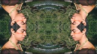Musica Inspiradora Dois Sóis - Cantos Krahô + Hino de Jurema (Música de Rezo) Jurema Sagrada