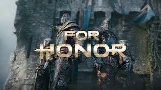Minisatura de vídeo nº 2 de  For Honor