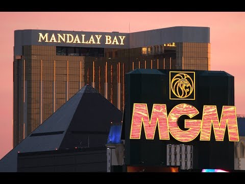 BREAKING NEVER SEEN EVIDENCE - MGM & JESUS CAMPOS EXPOSED