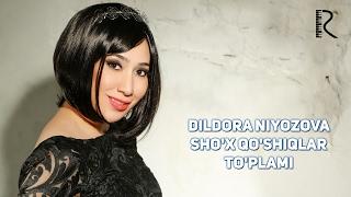 Dildora Niyozova - Sho